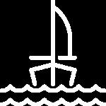 fishingpoint_barca