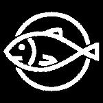 icona_fishingpoint