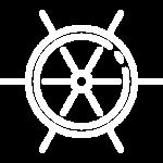 timone_bianco_fishingpoint