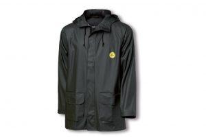 giacca-aperta-viking-flex-verde-67-pvc--35-pes