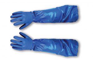 guanti-con-manicotto-blu