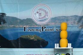 fishingpoint_prodotti_per_pesca_professionale_13