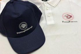 fishingpoint_prodotti_per_pesca_professionale_15
