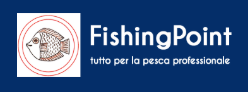 logo_blu_fishingpoint